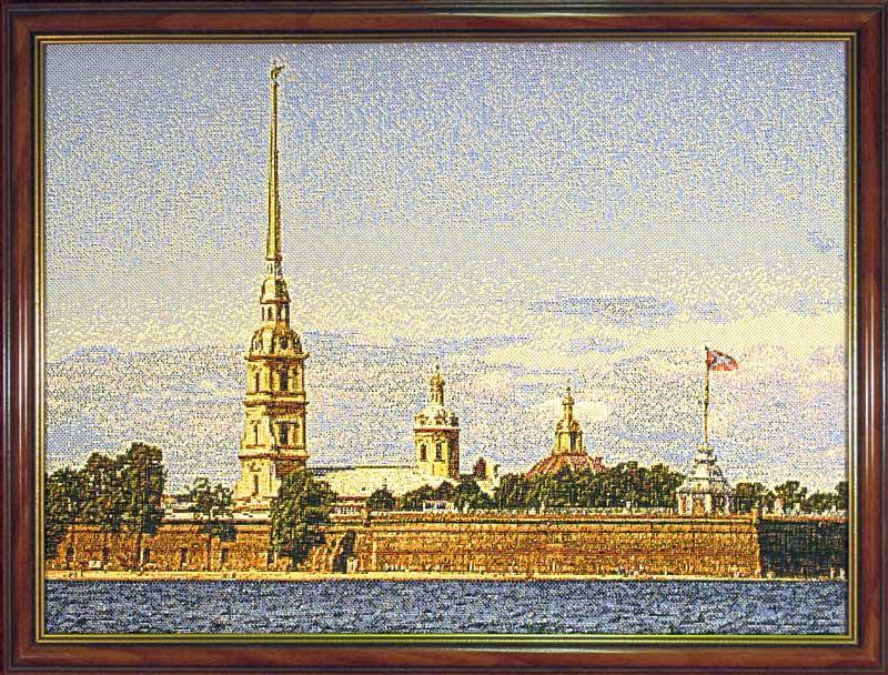 информация картины виды петербурга купить дешево Стас Валерий рекомендую